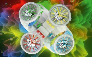 swatch-big-bolg-jelly-neon0