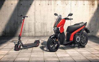 seat-mo-escooter-125-kai-seat-mo-ekickscooter-650