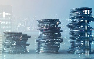 Οι εταιρείες υψηλού ρίσκου βρίσκονται εκτός χρηματοδότησης, παρά τη σημαντική ρευστότητα που διοχετεύεται για πρώτη φορά ύστερα από χρόνια στην οικονομία μέσω των τραπεζών και των δύο βασικών χρηματοδοτικών εργαλείων, δηλαδή του ΤΕΠΙΧ ΙΙ και του Ταμείου Εγγυοδοσίας.