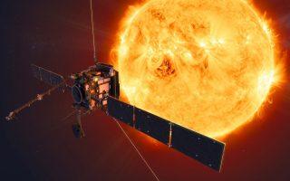 simera-to-proto-kontino-perasma-toy-solar-orbiter-apo-ton-ilio0