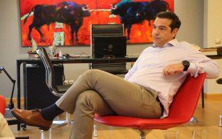 o-alexis-tsipras-milaei-stin-k-amp-8211-peri-diaplokis0
