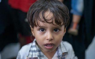 Φωτ. UNICEF
