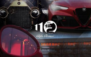 110-chronia-alfa-romeo0