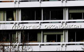 meiosi-ton-forologikon-esodon-kata-33-5-ton-maio0