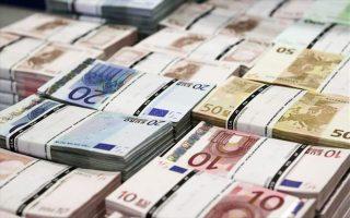Ο τζίρος των καταλυμάτων τον Απρίλιο ανήλθε σε 17,6 εκατ. ευρώ, σημειώνοντας πτώση 91,9%.