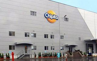 Η διοίκηση της Chipita δρομολογεί σε ορίζοντα τετραετίας νέο επενδυτικό πλάνο, το οποίο αγγίζει τα 130 εκατ. ευρώ.