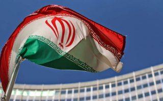 techerani-energeia-tromokratias-i-parenochlisi-iranikoy-aeroskafoys-apo-amerikanika-machitika0