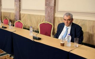syriza-farsa-i-proanakritiki0