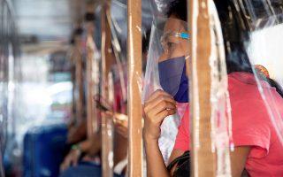 filippines-lockdown-gia-250-000-katoikoys-sti-manila0