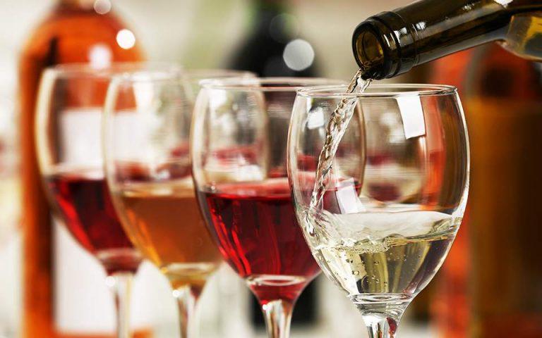 Τα «μυστικά» πώλησης και γευσιγνωσίας οίνου