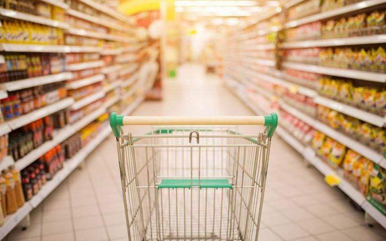 PwC: Ραγδαίες αλλαγές στις καταναλωτικές τάσεις και συμπεριφορές λόγω πανδημίας