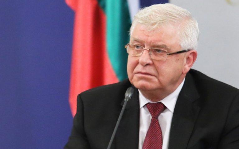 Λάθος εργαστηρίου προκαλεί έξαρση κορωνοϊού σε βουλγαρικούς συλλόγους