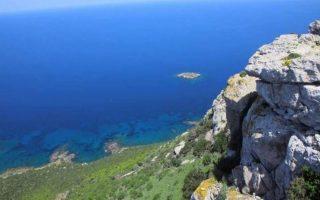 Φωτ. αρχείου Καθημερινή Κύπρου