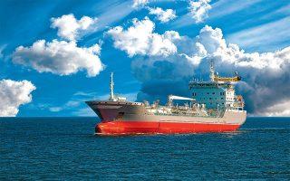 Τα μέτρα αφορούν το κατώτερο πλήρωμα και τις ειδικότητες ανθυποπλοιάρχου και γ΄ μηχανικού.