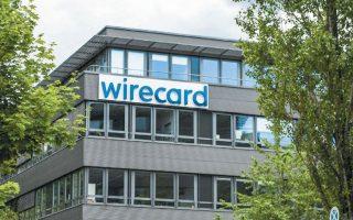 H Mirabaud Securities, η οποία συνέταξε την ανάλυση για την πρόληψη της εταιρικής απάτης, είναι η μοναδική επενδυτική που έθεσε έγκαιρα μηδενική τιμή-στόχο για την υπό πτώχευση πλέον εταιρεία πληρωμών Wirecard.