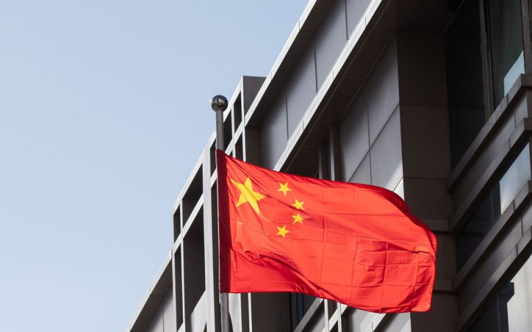 FBI: Κινέζα φυγάς κρύβεται στο προξενείο του Σαν Φρανσίσκο