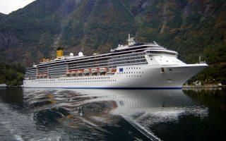 costa-cruises-anastoli-kroyazieron-mechri-15-aygoystoy0