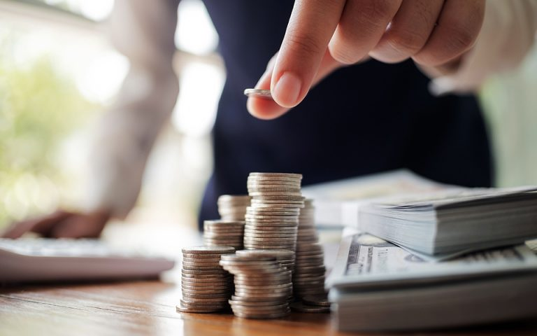Εξωδικαστική ρύθμιση επιχειρηματικών χρεών