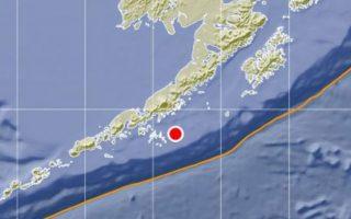 seismos-7-8-richter-sti-chersoniso-tis-alaskas-amp-8211-irthi-i-proeidopoiisi-gia-tsoynami-2389319