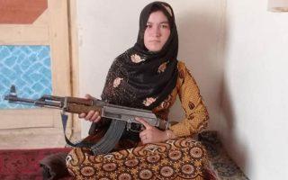 afganistan-efivi-skotose-toys-talimpan-dolofonoys-ton-gonion-tis-2389211