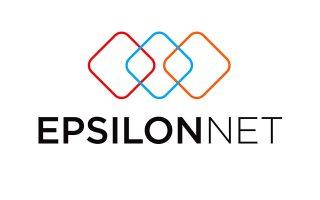 epsilon-net-anakoinosi-diathesis-enimerotikoy-deltioy0