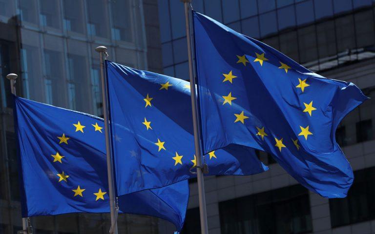 «Η Ελλάδα παραμένει σε καθεστώς εποπτείας»