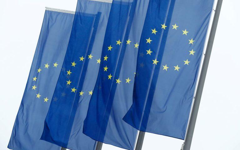 Σλοβάκος ΥΠΕΞ: Σημαντικός εταίρος η Τουρκία αλλά υπάρχουν ζητήματα προς συζήτηση