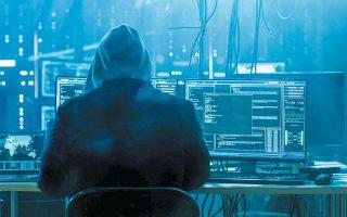 Τον Νοέμβριο του 2016, ο νεαρός χάκερ φέρεται να έδωσε διορία 36 ωρών σε τεχνικό ιστοσελίδας για να καταθέσει στο ηλεκτρονικό πορτοφόλι του 19.000 δολάρια ως ψηφιακά λύτρα. Συνολικά, εκτιμάται ότι κατάφερε να αποσπάσει πάνω από 56.000 δολάρια από τα θύματά του.
