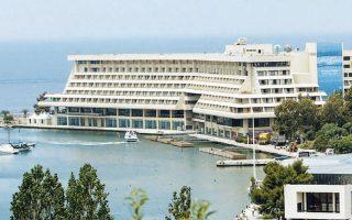 Μετά την παραχώρηση του Πόρτο Καρράς και την αποπληρωμή οφειλών η εταιρεία θα έχει στη διάθεσή της 90 με 100 εκατ. ευρώ.