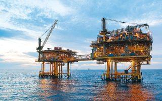 H Chevron θα αποκτήσει περιουσιακά στοιχεία στην Ανατολική Μεσόγειο, καθώς η Noble είναι παρούσα στην ΑΟΖ Κύπρου και κατέχει μέρος του κοιτάσματος «Αφροδίτη», αλλά και στη δυτική Αφρική.