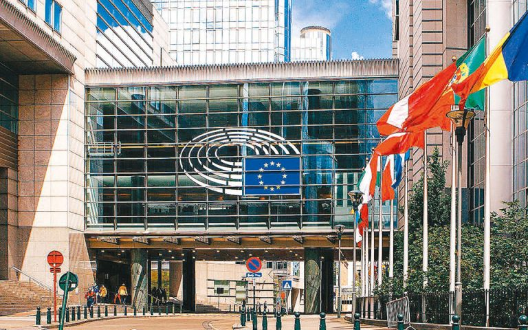 Παραπομπή στο Δικαστήριο της Ε.Ε. για Αυστρία, Βέλγιο και Ολλανδία