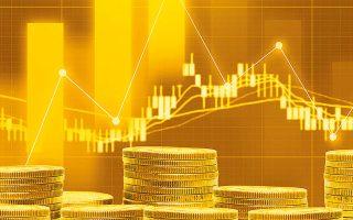 Σύμφωνα με στοιχεία της BlackRock iShares, υπολογίζονται σε περίπου 12 δισ. δολάρια οι εισροές κεφαλαίων σε επενδύσεις συνδεδεμένες όχι με προθεσμιακά συμβόλαια, αλλά με τη φυσική παρουσία του μετάλλου.