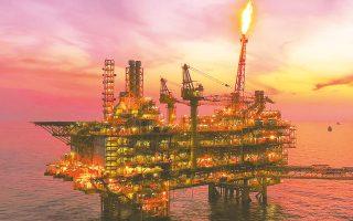 Οι κυβερνήσεις πιθανότατα θα πιεστούν να προχωρήσουν πιο γρήγορα στον μηδενισμό των εκπομπών καυσαερίων και όπως παρατηρεί ο Μπεν βαν Μπέρντεν, διευθύνων σύμβουλος της Royal Dutch Shell, οι επιχειρήσεις εκφράζουν φόβους πως τότε θα μπορούσε να ακολουθήσει μια «άτακτη μετάβασή» τους, με απαξίωση περιουσιακών στοιχείων και απώλεια αποδόσεων.