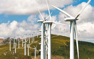 Η στροφή που καταγράφηκε εντός της Ευρωπαϊκής Ενωσης από τις αρχές του 2020 είχε ως αποτέλεσμα να μειωθούν κατά 23% οι εκπομπές καυσαερίων στον τομέα παραγωγής ενέργειας.