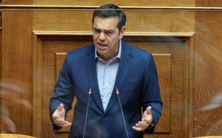 al-tsipras-antidrastiki-tomi-me-stocho-ti-dimokratia-to-nomoschedio-gia-tis-diadiloseis0