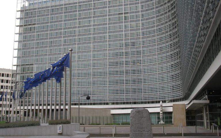Στο Συμβούλιο Εξωτερικών Υποθέσεων της Ε.Ε. οι ευρωτουρκικές σχέσεις – Τα αιτήματα της Αθήνας