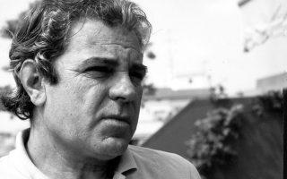 O Χουάν Μαρσέ, ένας από τους σπουδαιότερους ισπανόφωνους πεζογράφους του 20ού αιώνα, πέθανε την Κυριακή σε ηλικία 87 ετών.