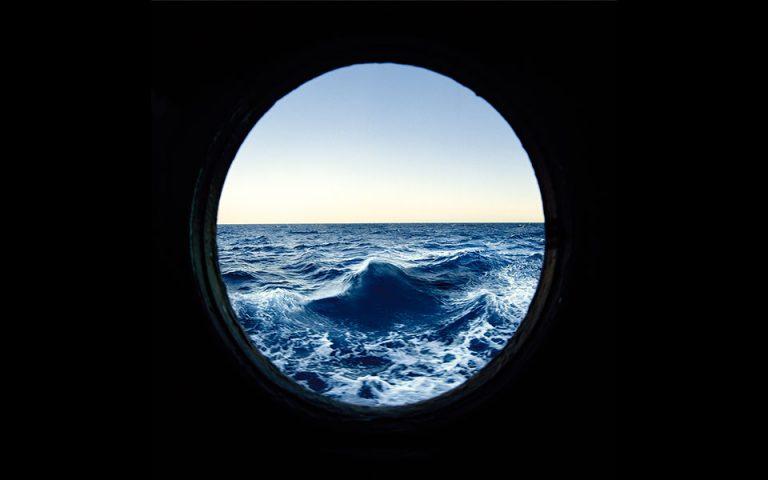 «Ενκαντάδας» ή αλλιώς «Τα μαγεμένα νησιά» της αιώνιας θαλασσινής νιότης