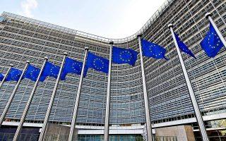 Η νομισματική πολιτική έχει έως τώρα επωμισθεί το κύριο βάρος της πανευρωπαϊκής απάντησης στην τρέχουσα κρίση, εισάγοντας σημαντικά μέτρα για την αντιμετώπιση του κινδύνου αποπληθωρισμού, την τόνωση της πιστωτικής επέκτασης και την εύρυθμη λειτουργία του χρηματοπιστωτικού συστήματος.