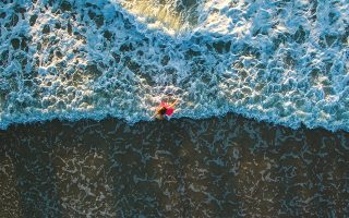 © Lance Asper/Unsplash