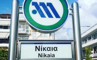 oi-treis-neoi-stathmoi-toy-metro-piso-apo-tis-kameres0