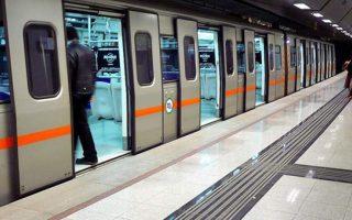 metro-paradidontai-treis-neoi-stathmoi-tis-grammis-30