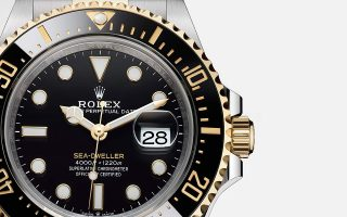 rolex-oyster-perpetual-sea-dweller-rolesor-ref-1266030