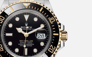 rolex-oyster-perpetual-sea-dweller-rolesor-ref-1266030