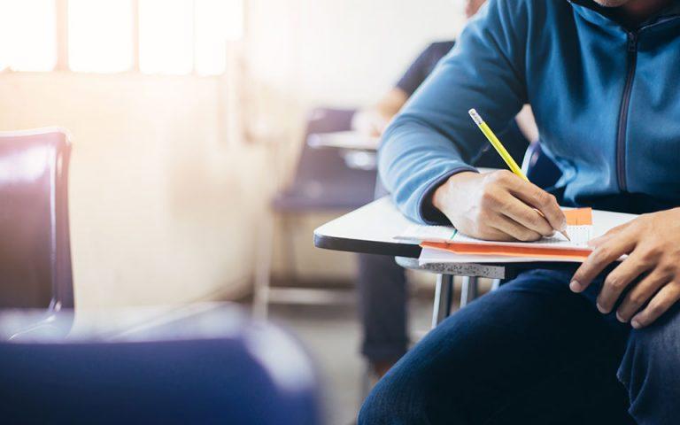 Αλλαγές στην ιδιωτική εκπαίδευση