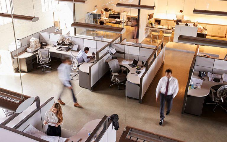 «Συνεργασία»: Με τρεις τρόπους η δήλωση των μειωμένων ωρών εργασίας