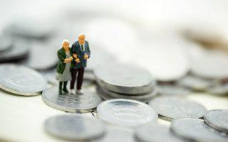 Φωτογραφία: Shutterstock