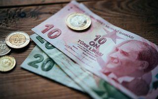 capital-economics-agia-sofia-kai-prokliseis-sti-mesogeio-apeiloyn-me-katarreysi-tin-toyrkiki-lira0