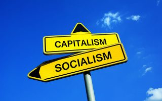 giati-ittithike-i-sosialdimokratia-2390985