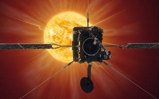 exairetikes-oi-protes-fotografies-toy-amp-8216-ilioy-apo-to-eyropaiko-solar-orbiter0